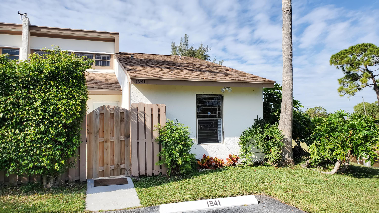 1941 Monks Court - 33415 - FL - West Palm Beach