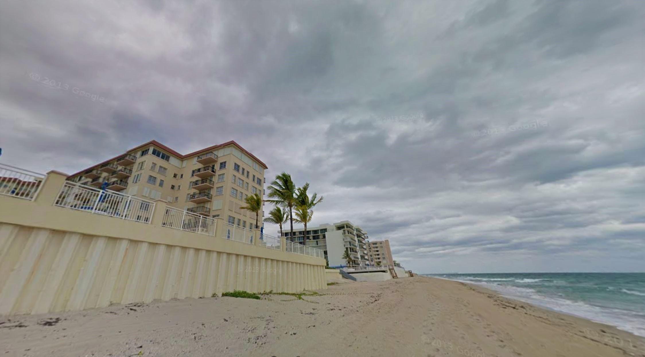 Home for sale in La Bonne Vie Palm Beach Florida