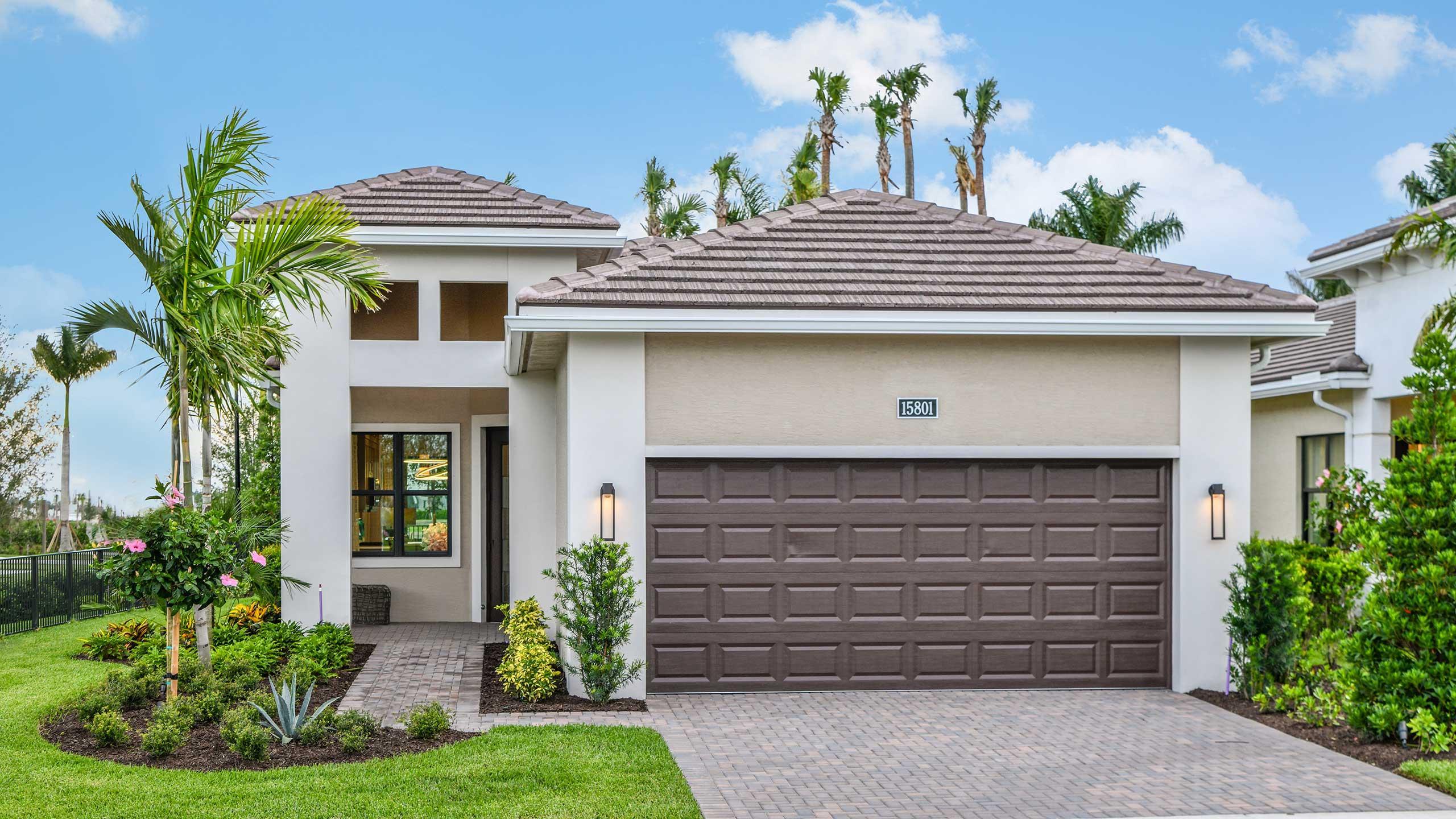 Photo of 5403 Santa Rosa Lane, Westlake, FL 33470