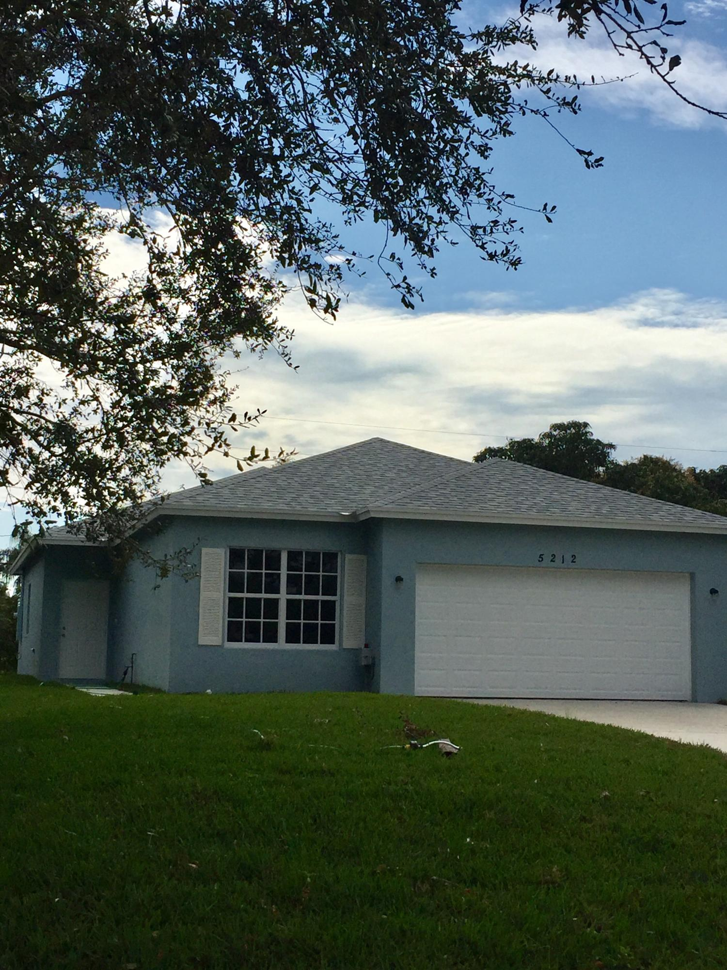 Home for sale in Military Ridge Delray Beach Florida