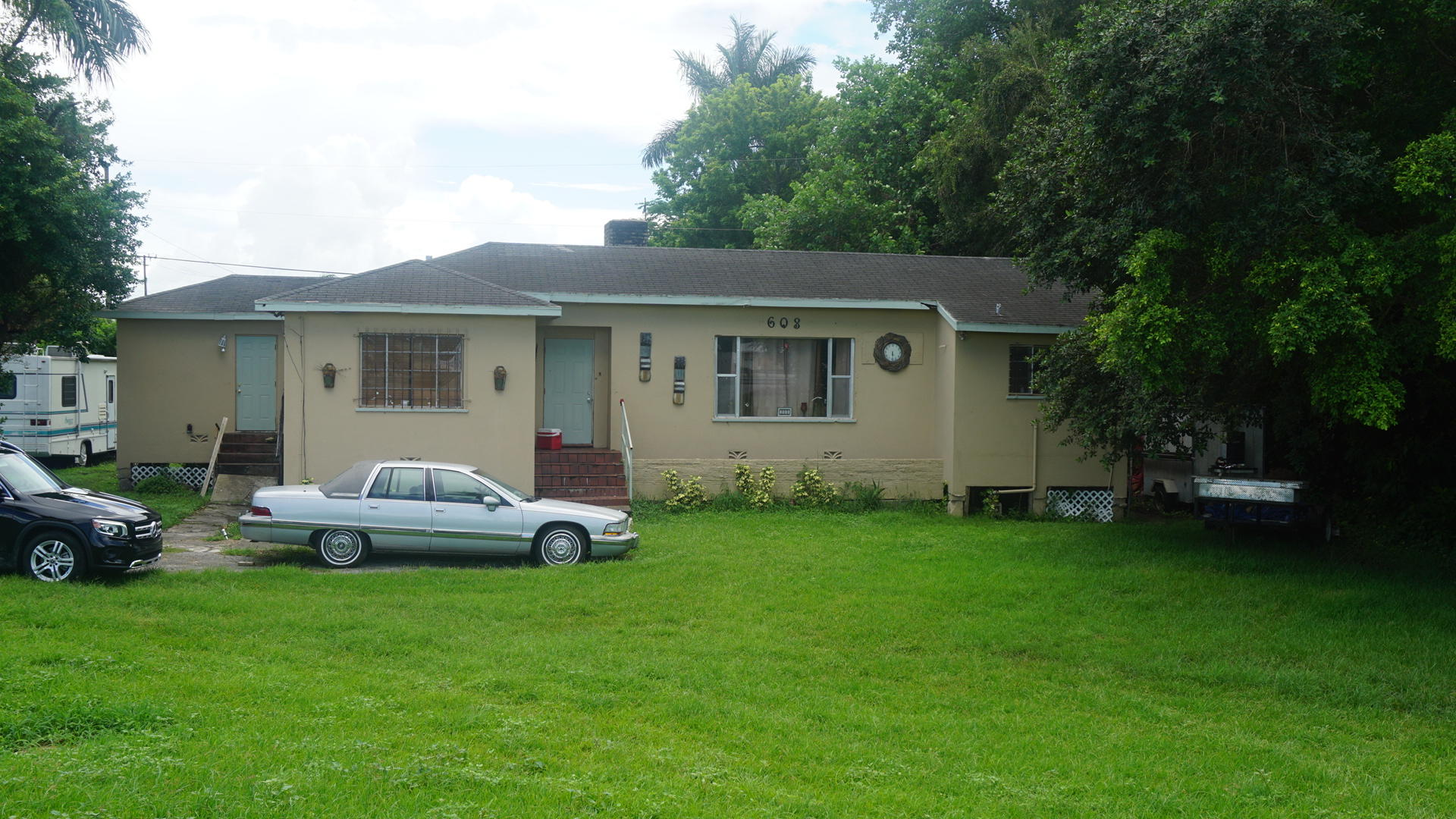 Home for sale in Royal Palm Belle Glade Florida