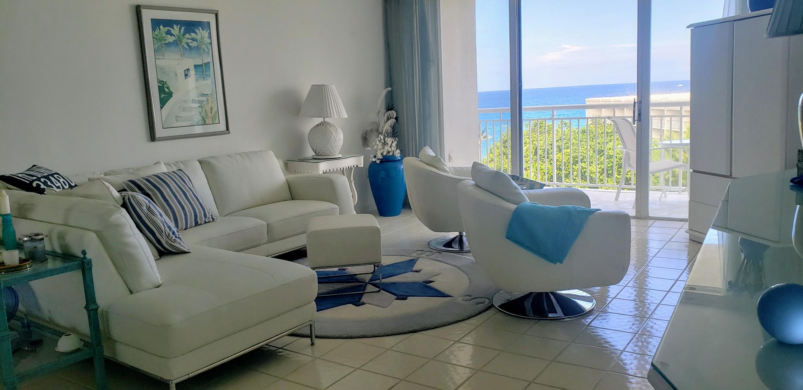 2780 S Ocean Boulevard #711 - 33480 - FL - Palm Beach