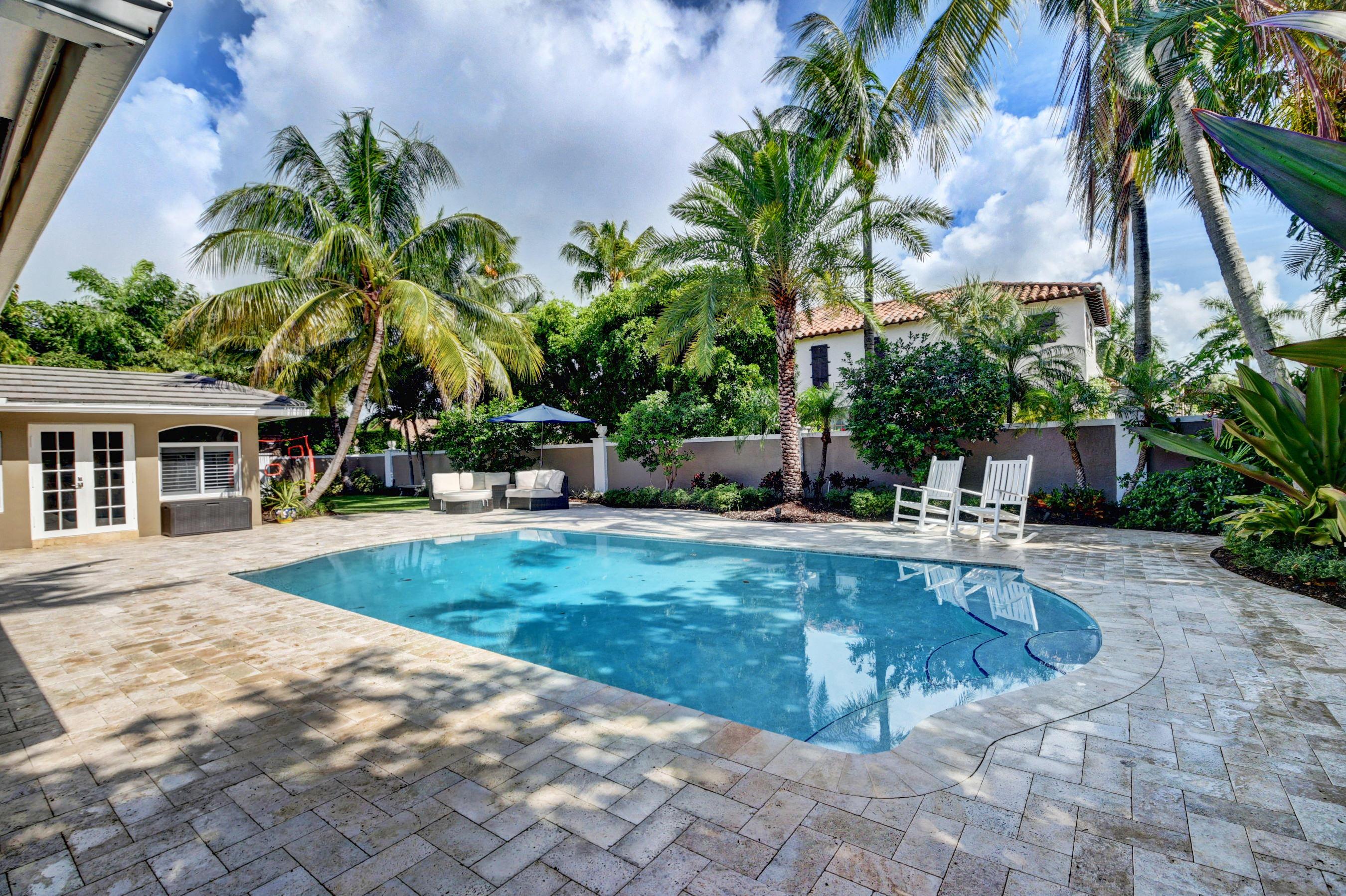 Home for sale in PALM BEACH FARMS CO 11 Boca Raton Florida