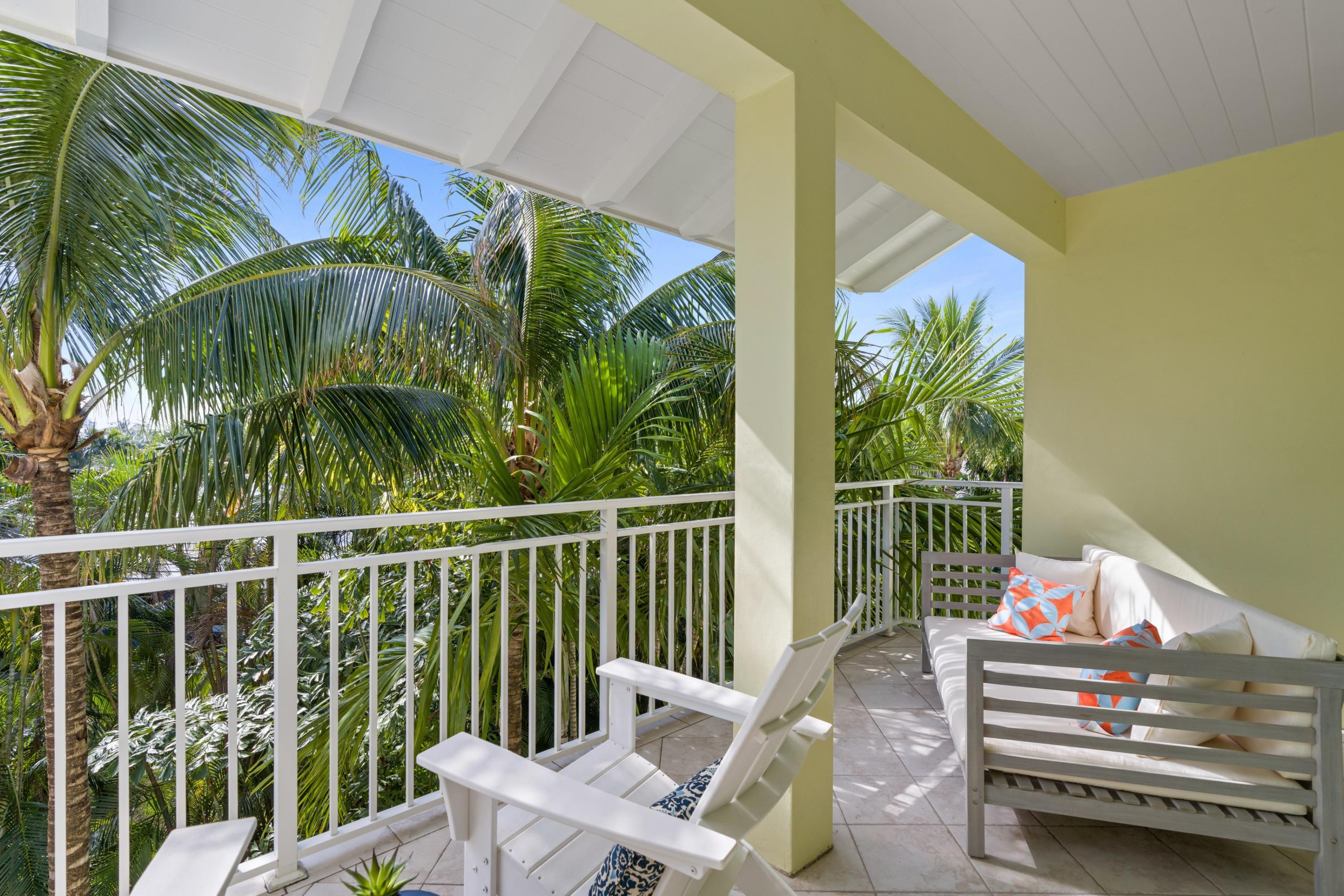 Home for sale in Shorewalker Delray Beach Florida