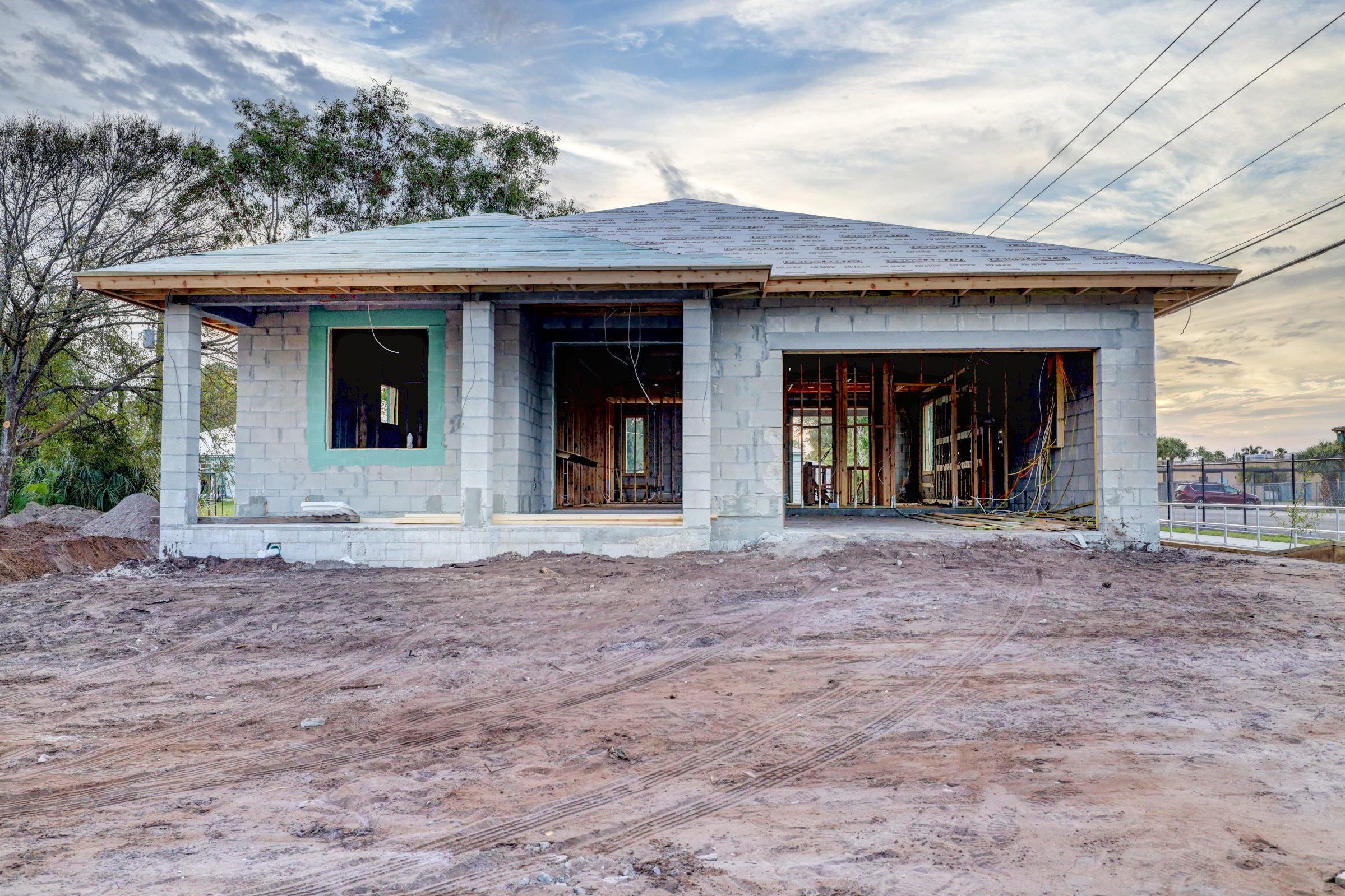 Photo of 4786 SE Horizon Avenue, Stuart, FL 34997