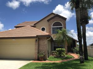 6844 Bitterbush Place Boynton Beach FL 33472