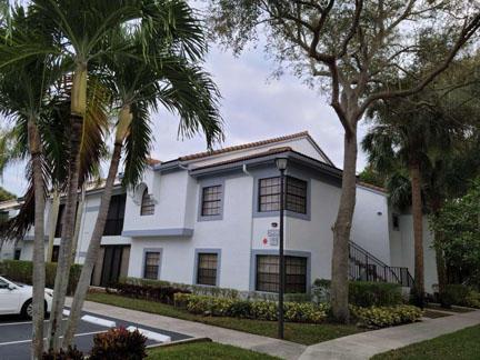 5450 Verona Drive E Boynton Beach, FL 33437 photo 31