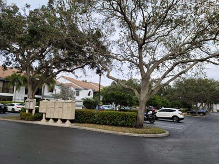 5450 Verona Drive E Boynton Beach, FL 33437 photo 27