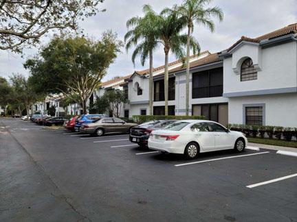 5450 Verona Drive E Boynton Beach, FL 33437 photo 29