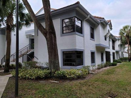 5450 Verona Drive E Boynton Beach, FL 33437 photo 26