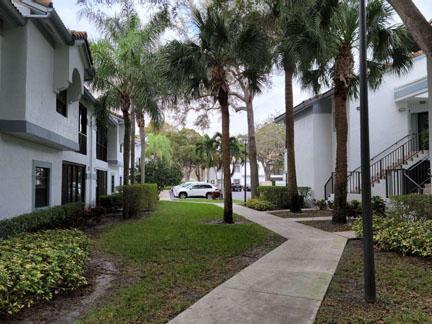 5450 Verona Drive E Boynton Beach, FL 33437 photo 25