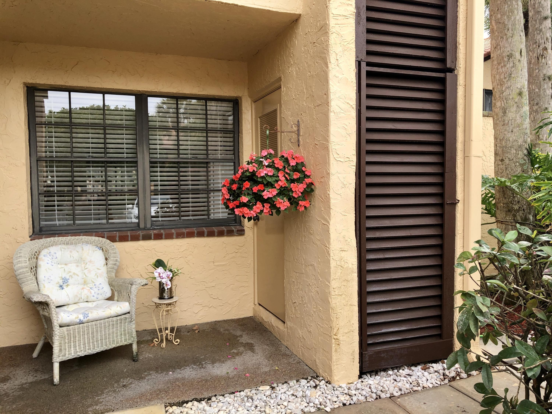 11224 Aspen Glen Drive 104 Boynton Beach, FL 33437 photo 3