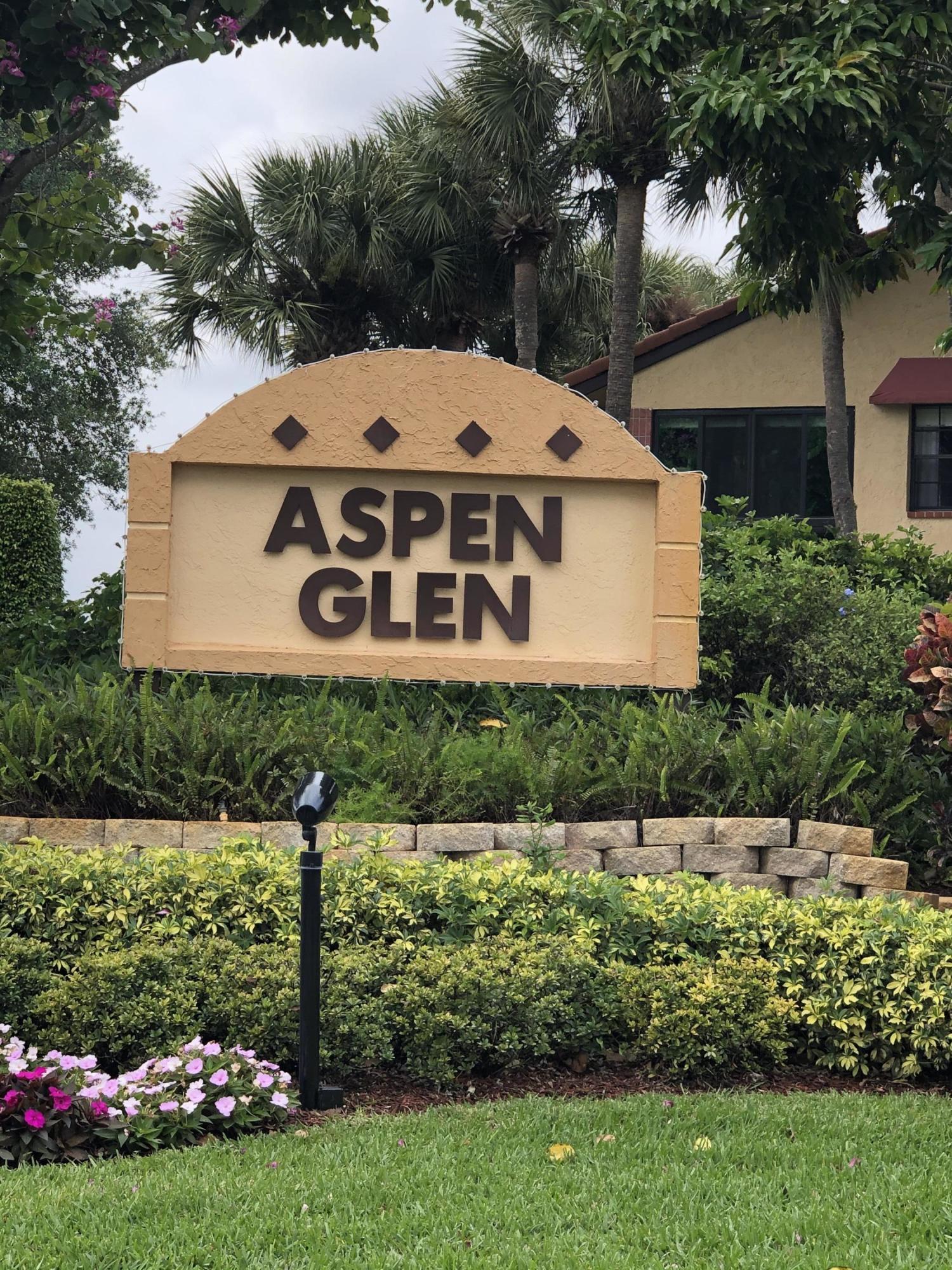 11224 Aspen Glen Drive 104 Boynton Beach, FL 33437 photo 6