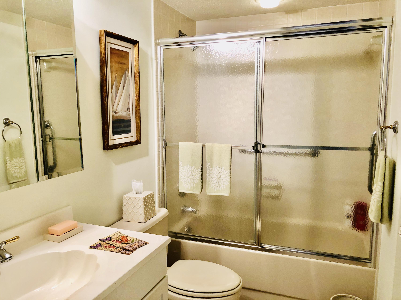 11224 Aspen Glen Drive 104 Boynton Beach, FL 33437 photo 19