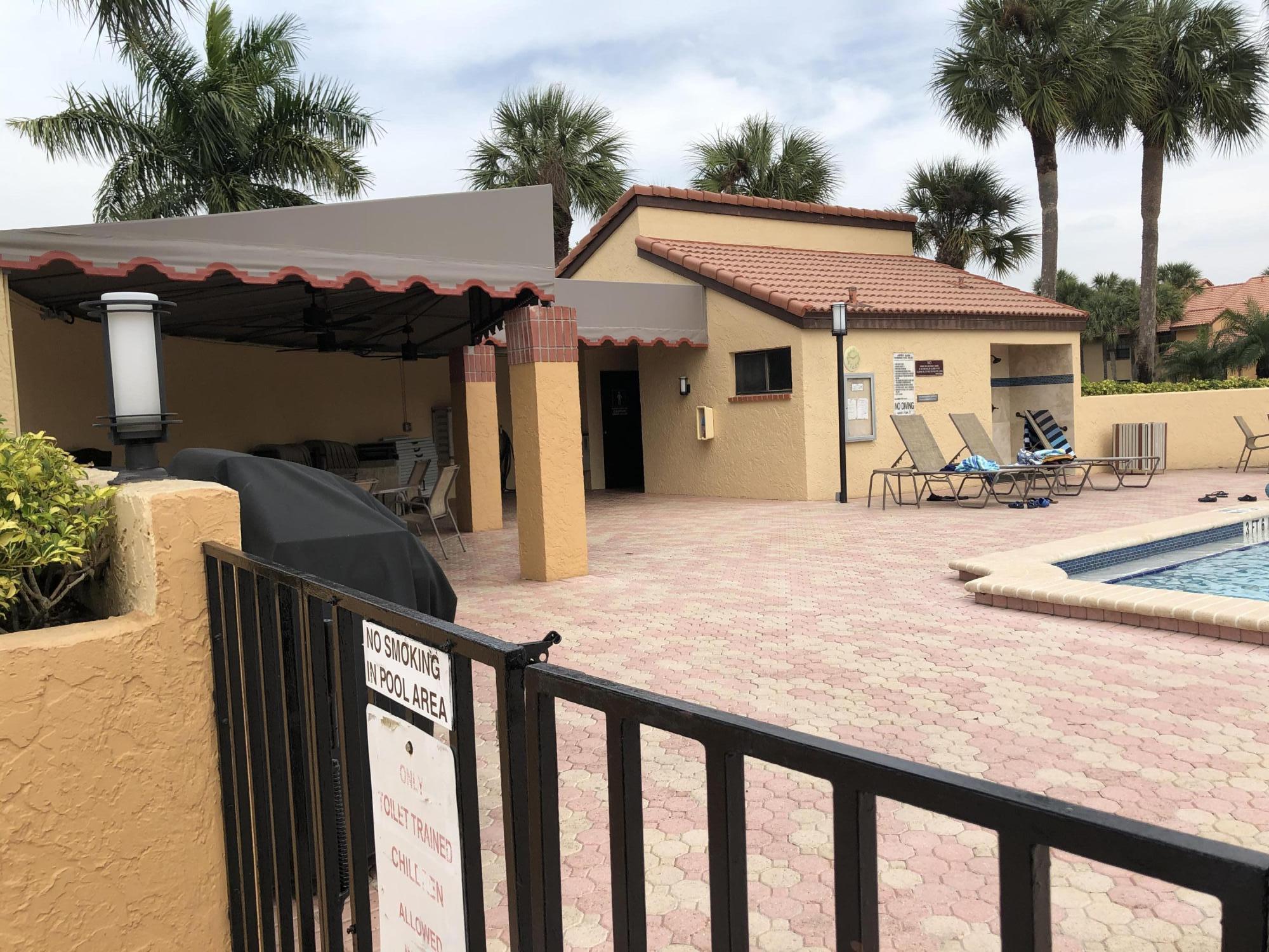 11224 Aspen Glen Drive 104 Boynton Beach, FL 33437 photo 46