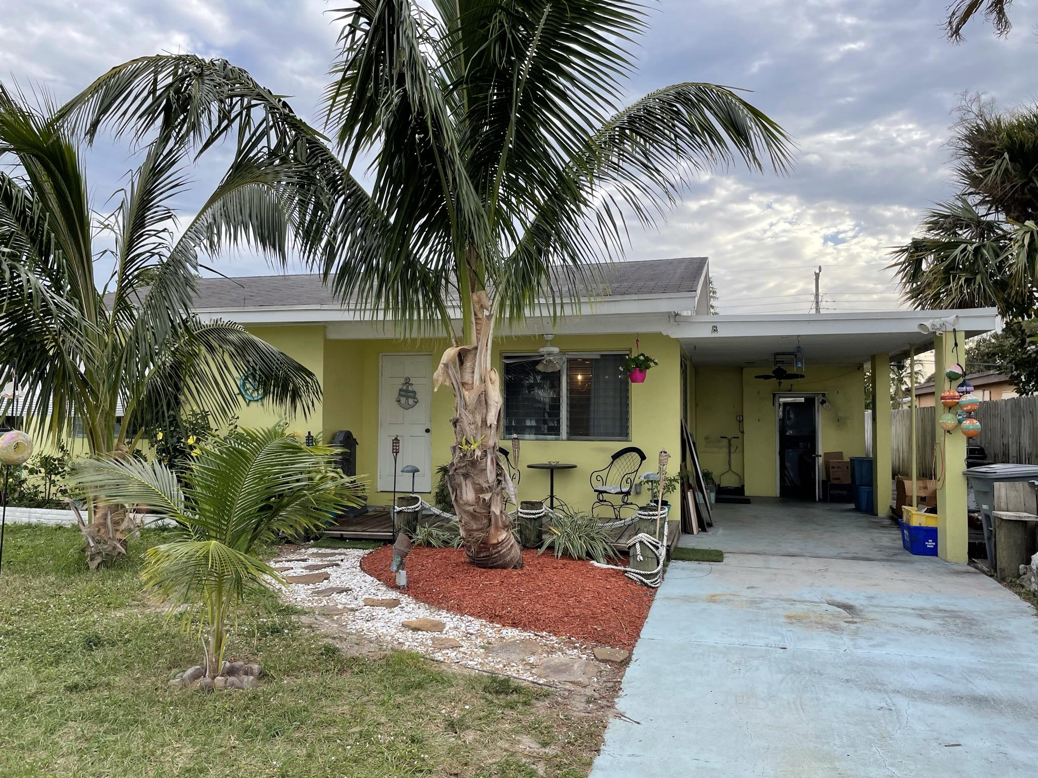 Home for sale in HYPOLUXO RIDGE Lake Worth Florida