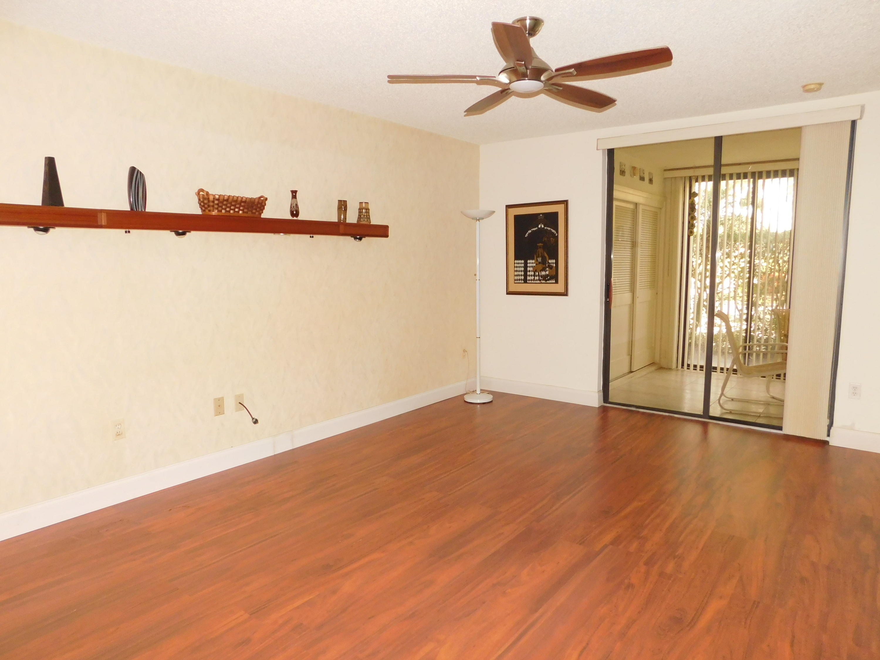5091 Splendido Court G Boynton Beach, FL 33437 small photo 14