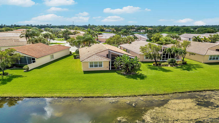9935 Torino Drive Lake Worth, FL 33467