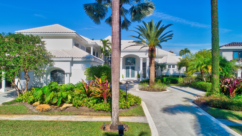 17975 Lake Estates Drive  Boca Raton FL 33496