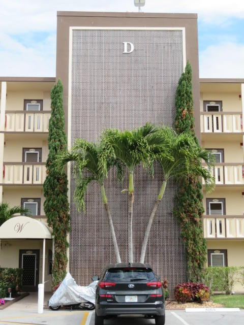 Home for sale in Wolverton Boca Raton Florida