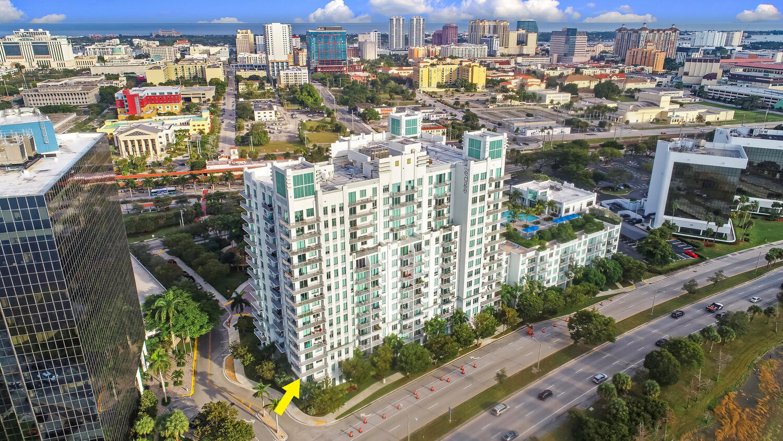 300 S Australian Avenue 307 West Palm Beach, FL 33401