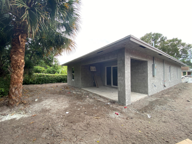 Photo of 721 53rd Street, West Palm Beach, FL 33407