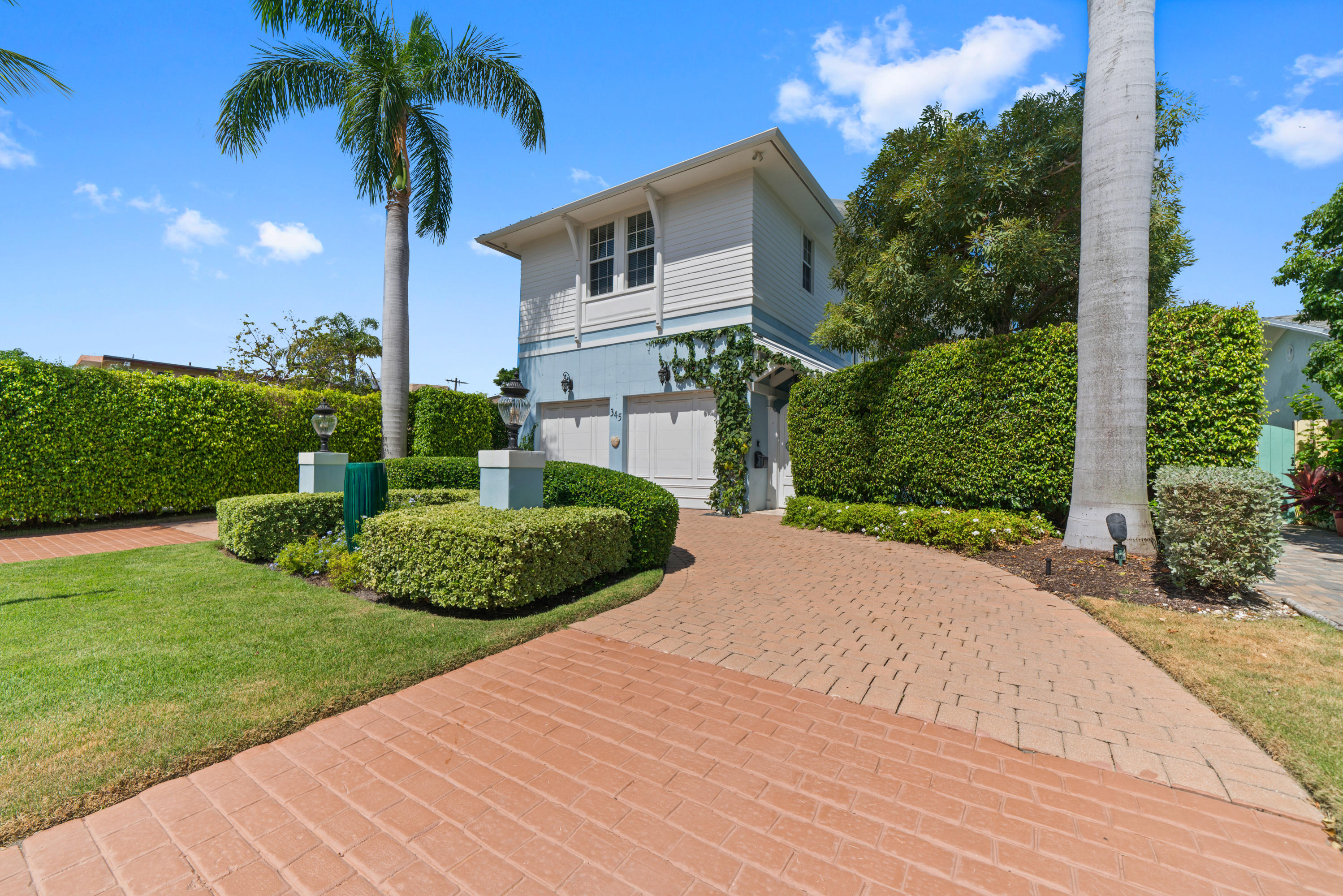Home for sale in Soso West Palm Beach Florida