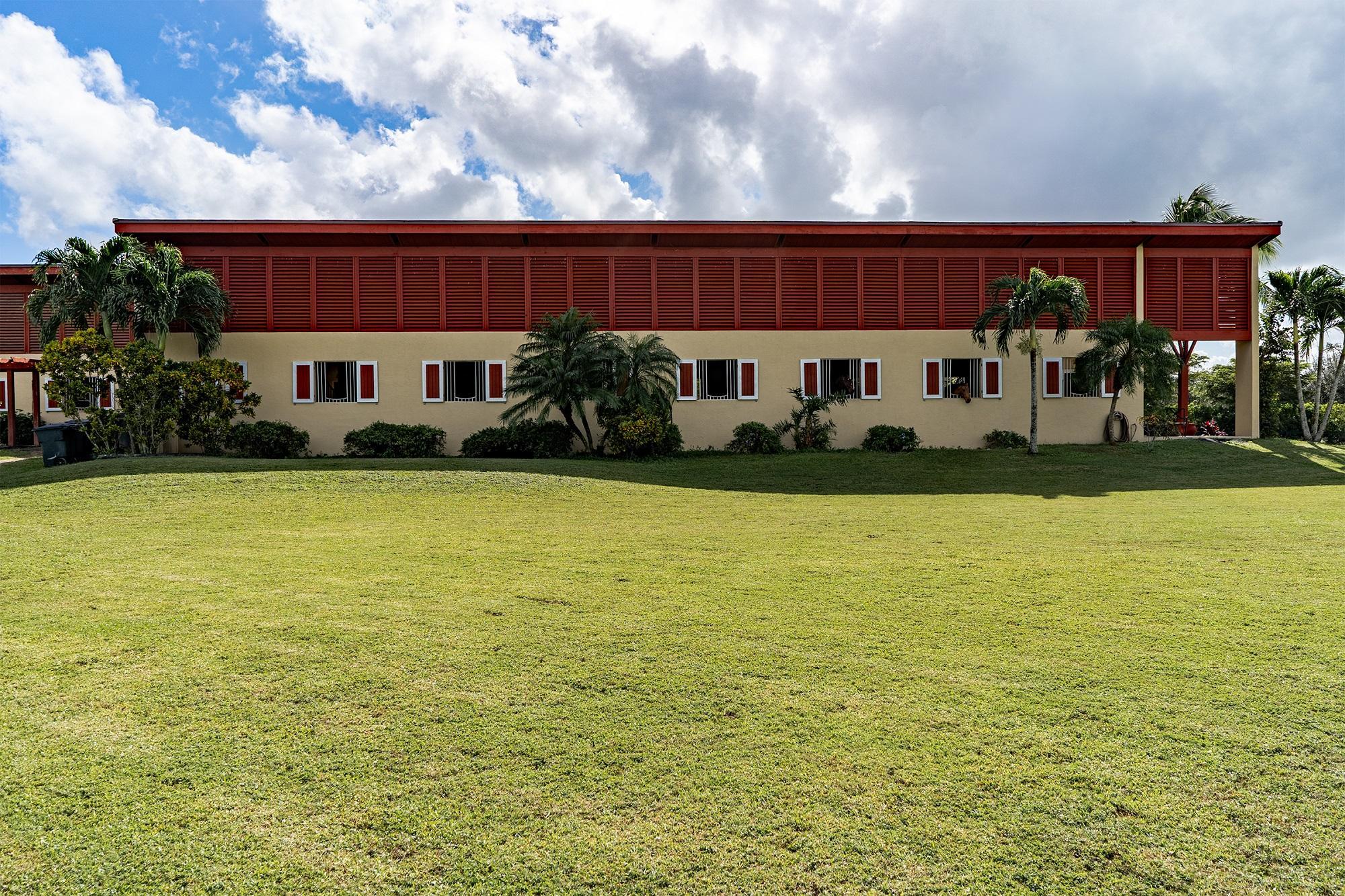 14470 Palm Beach Point Boulevard Wellington, FL 33414 photo 6