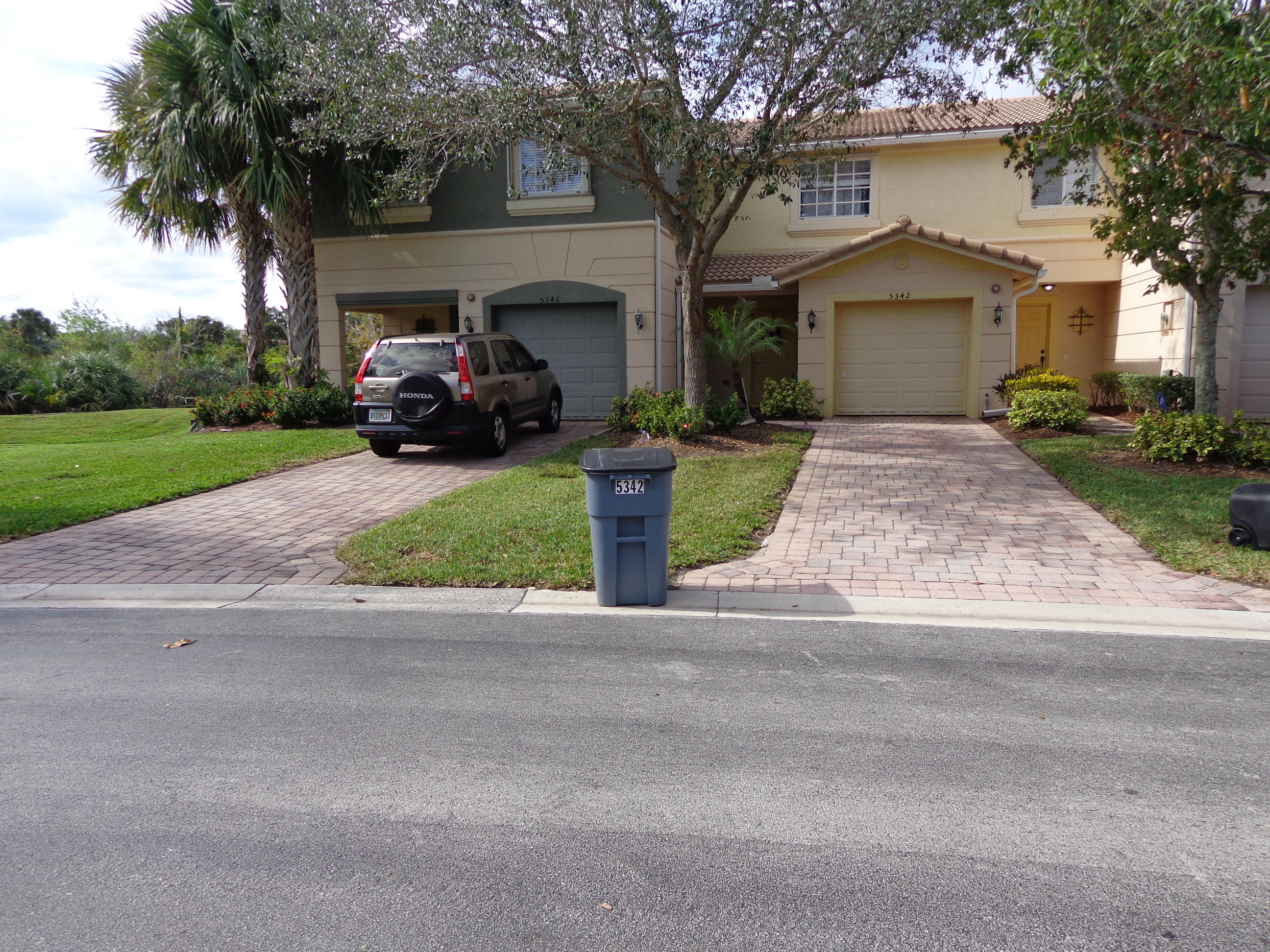 Home for sale in MARTINS CROSSING PUD Stuart Florida