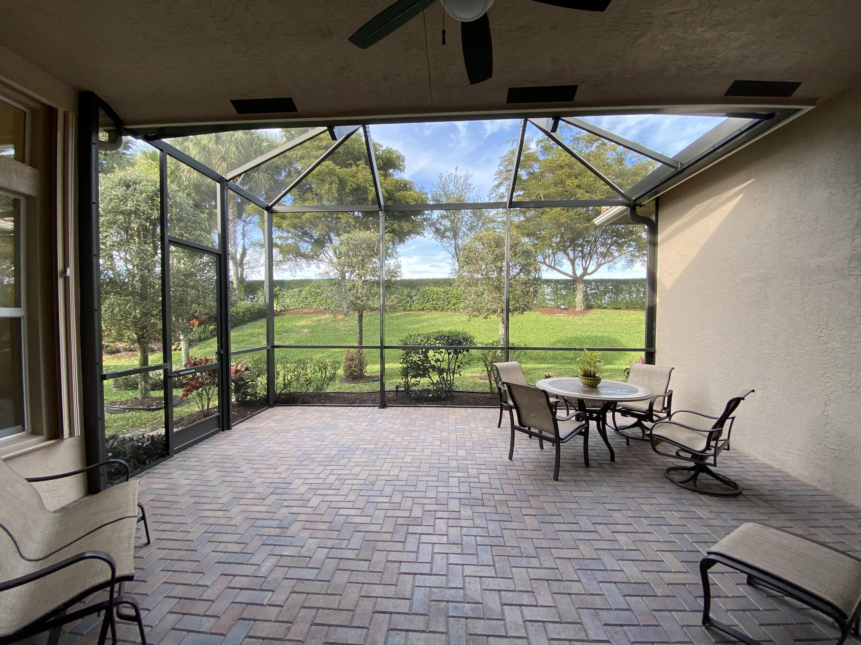 9722 Dovetree Isle Drive Boynton Beach, FL 33473 photo 23