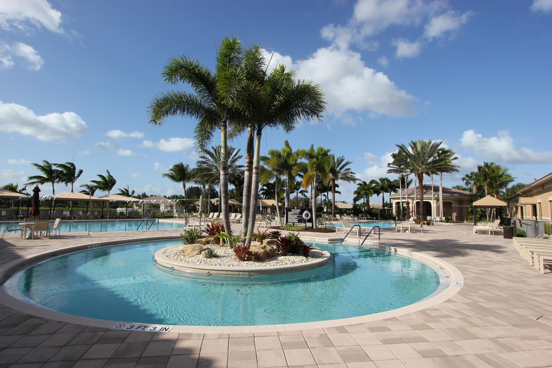 9722 Dovetree Isle Drive Boynton Beach, FL 33473 photo 50