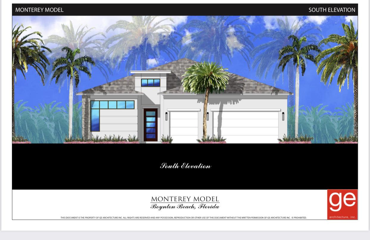 141 Eden Ridge Lane Boynton Beach, FL 33435