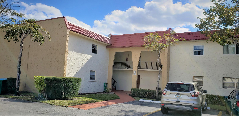 186 Lake Evelyn Drive #186 - 33411 - FL - West Palm Beach