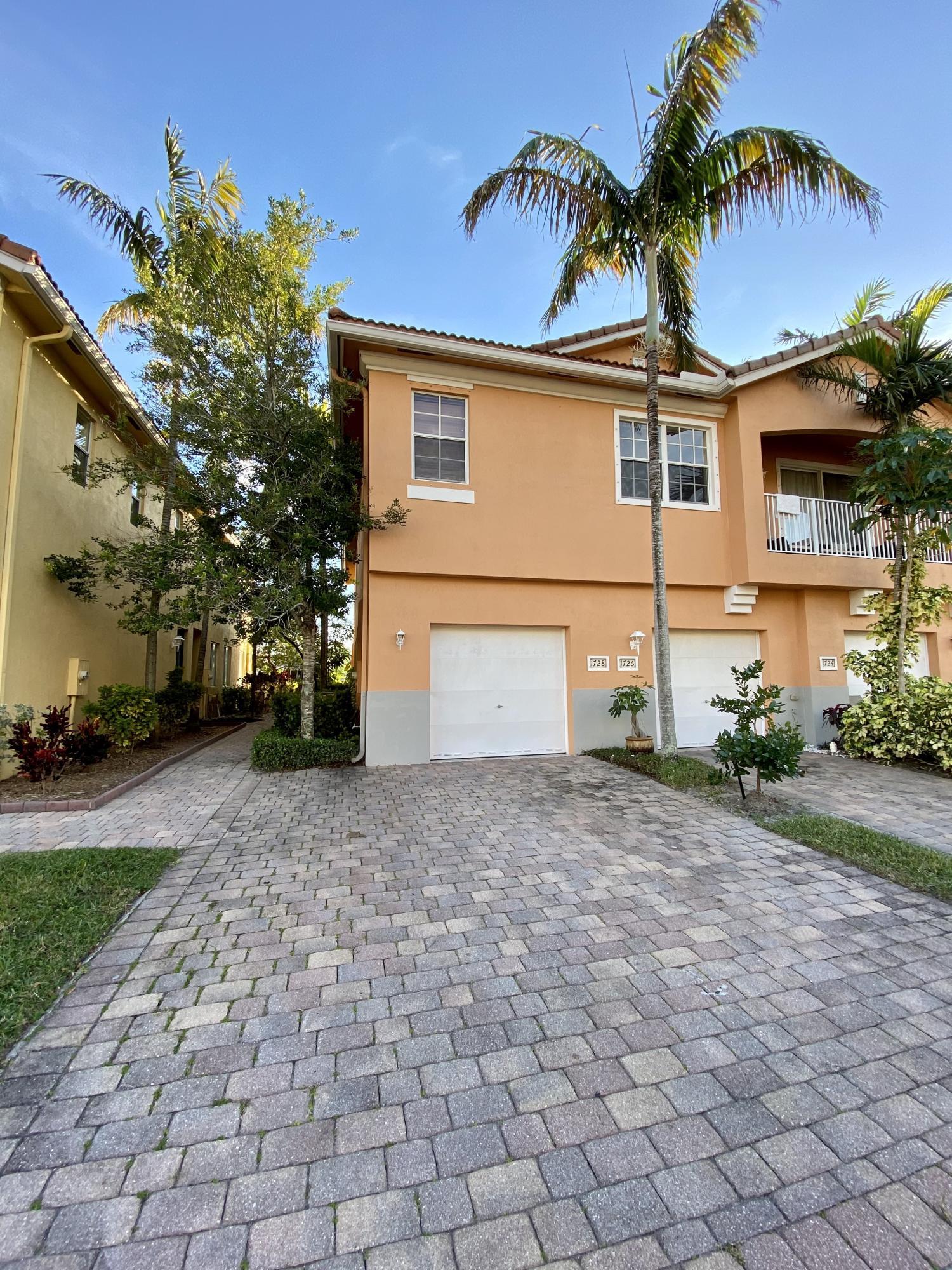 Home for sale in SIERRA BAY Riviera Beach Florida