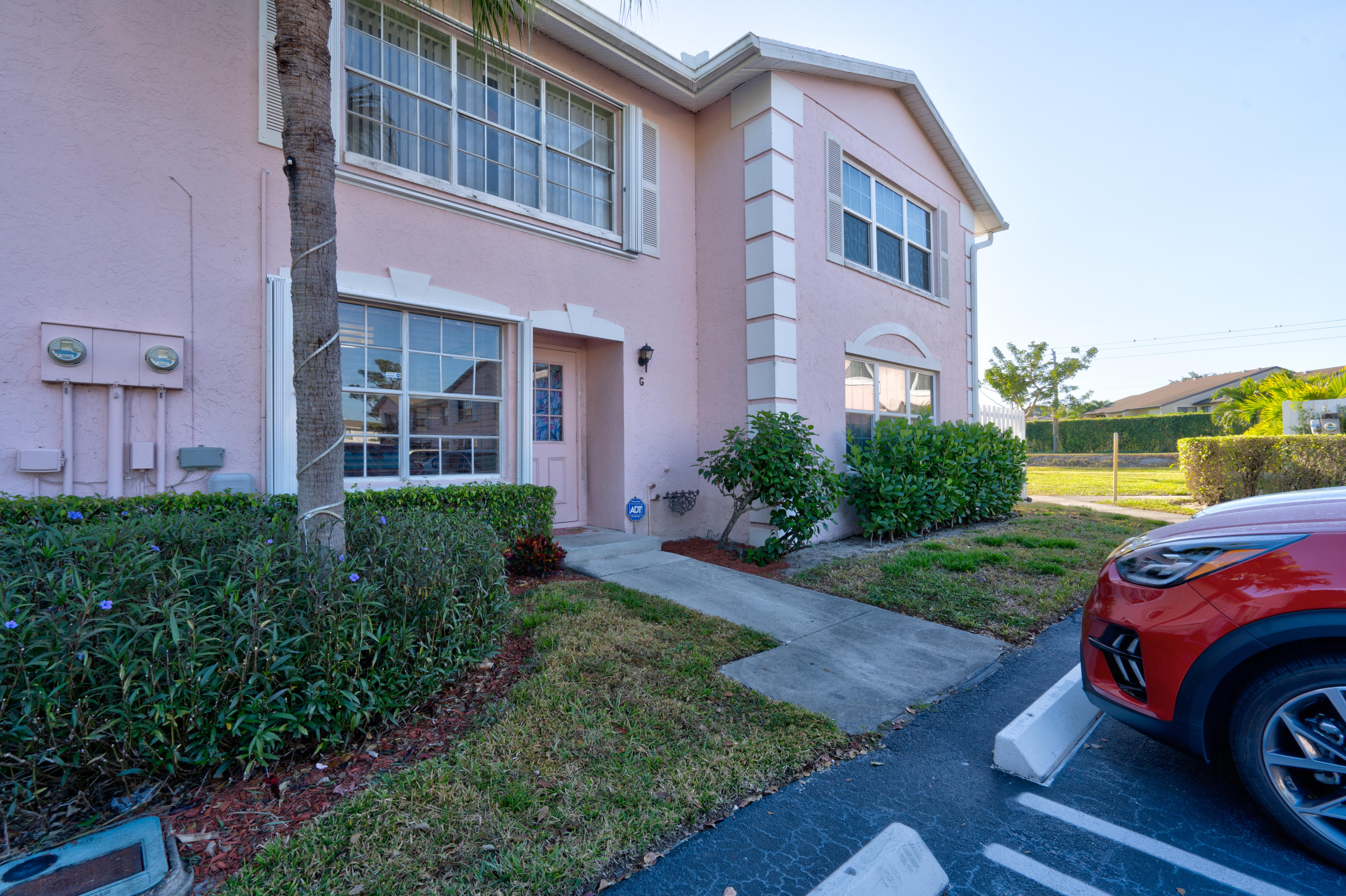 Home for sale in CHARTER CLUB OF PALM BEACH West Palm Beach Florida