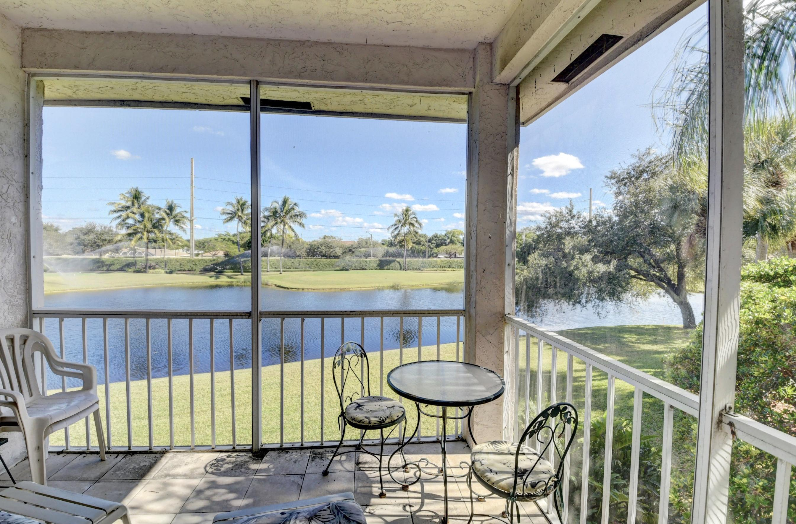 5124 Lake Catalina Drive D Boca Raton, FL 33496 photo 24