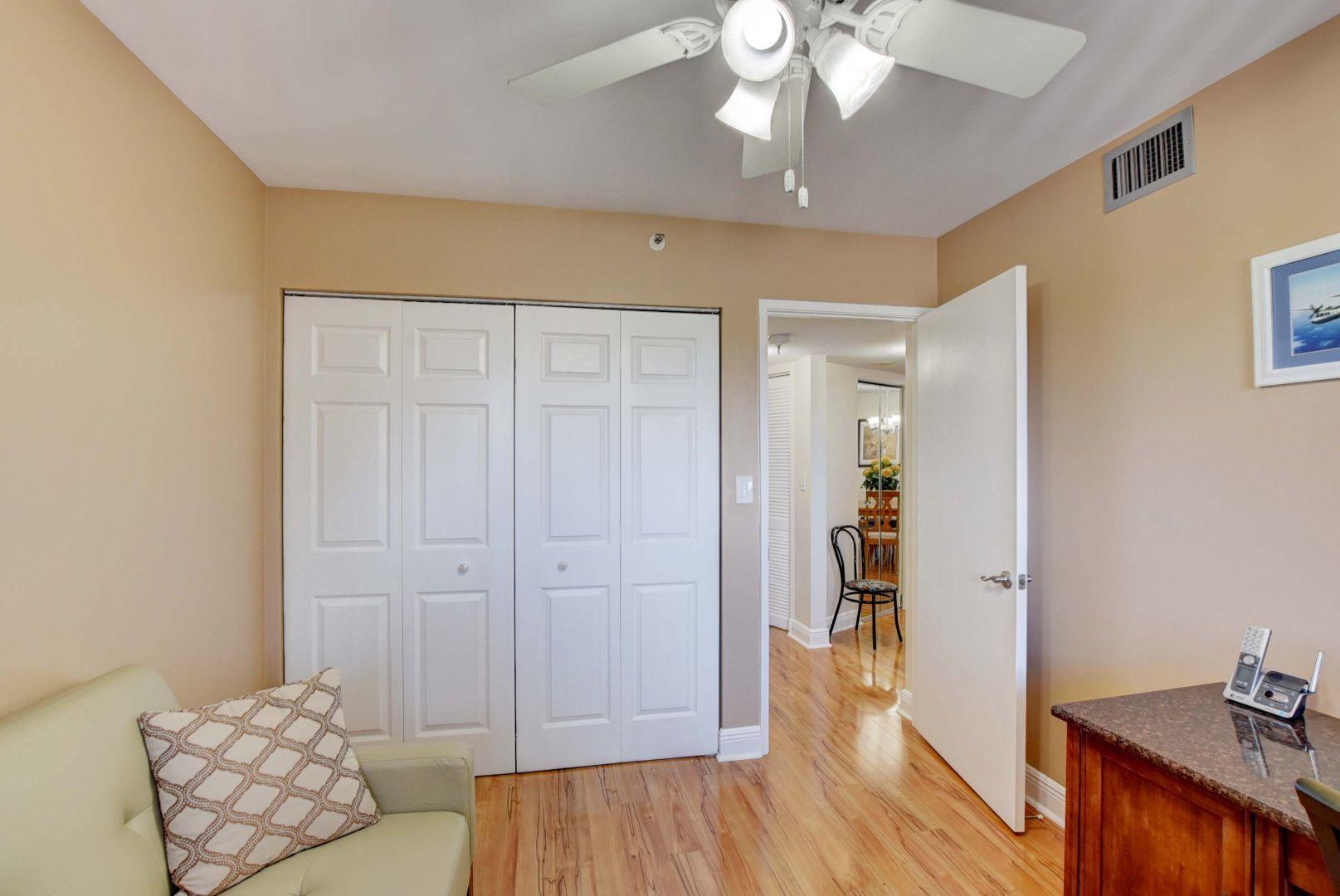 14426 Amberly Lane 504 Delray Beach, FL 33446 photo 16