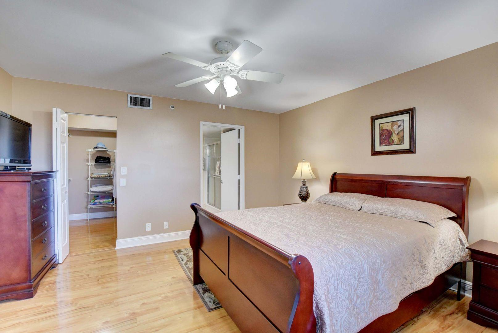 14426 Amberly Lane 504 Delray Beach, FL 33446 photo 21
