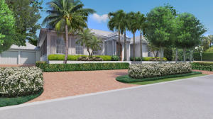 Currently under construction, this spacious, light and bright, quality appointed, well designed 4 Bedroom pool home close to the beach, lake trail and town offers December 2021 Occupancy.  This gracious home will feature a custom kitchen, subzero level appliances, Lutron lighting system, Sonos music system, high ceilings and beautiful landscaping by the noteworthy Nievera Williams. Interior design by Scott Sanders. Call for details.
