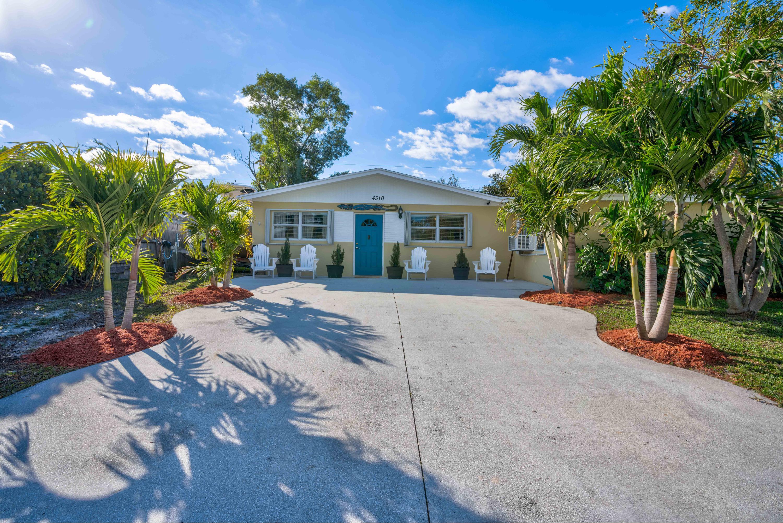 4310 Applecrest Drive - 33410 - FL - Palm Beach Gardens