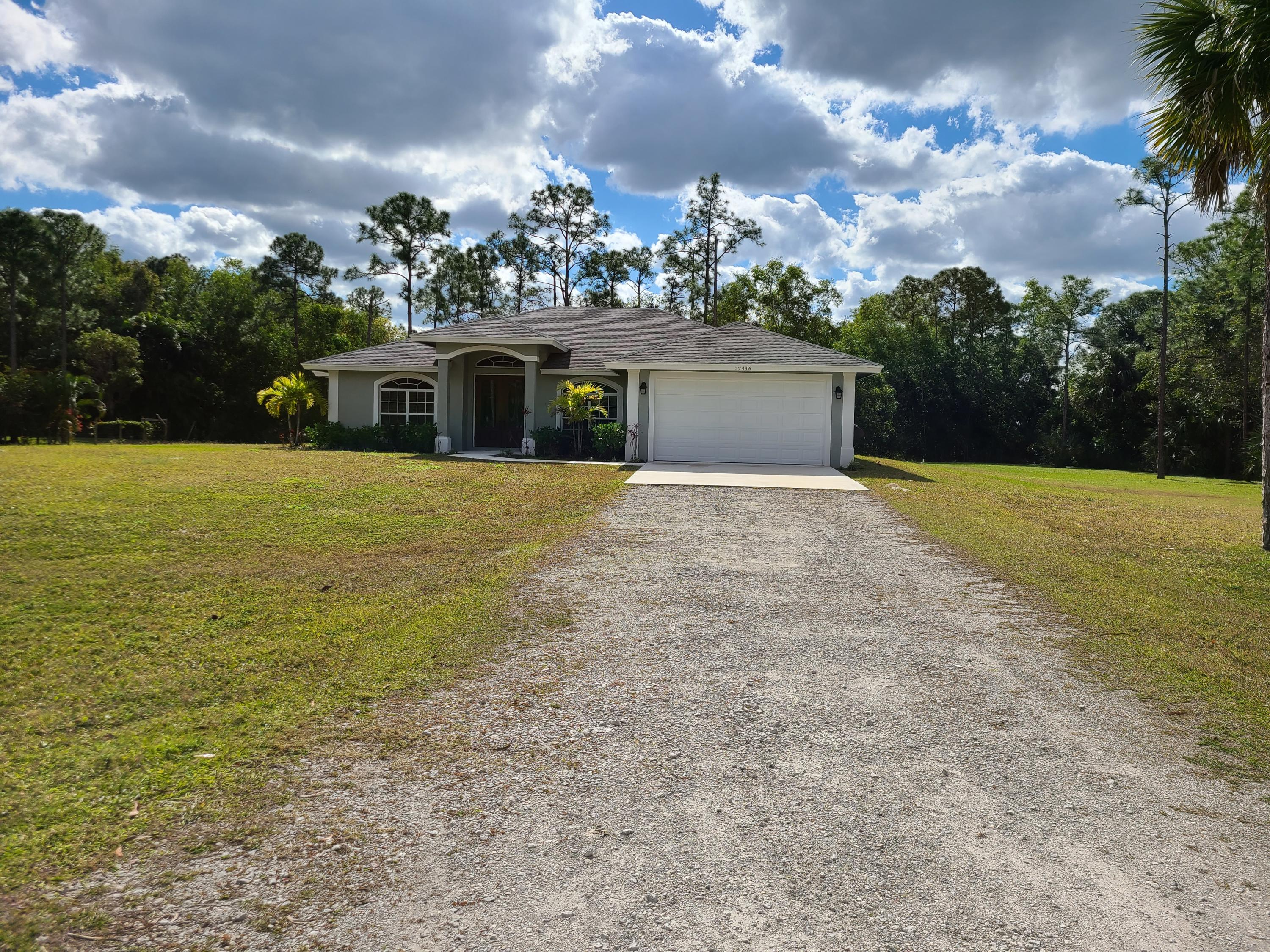 17436 91st Place The Acreage, FL 33470 small photo 19