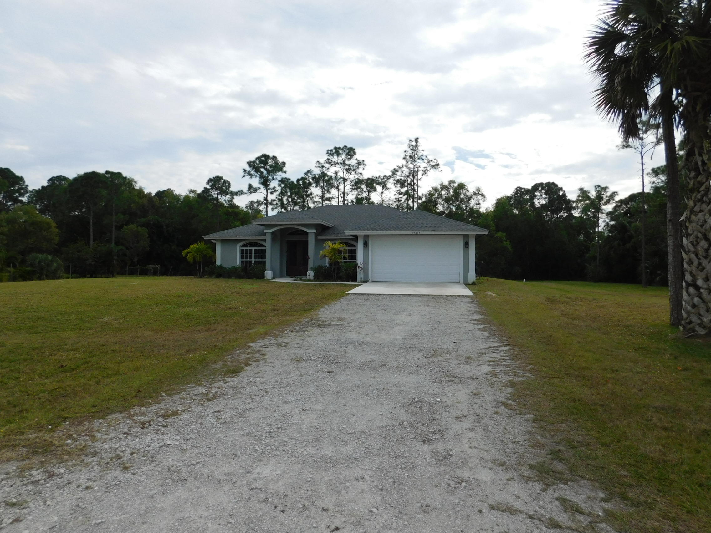 17436 91st Place The Acreage, FL 33470 small photo 24