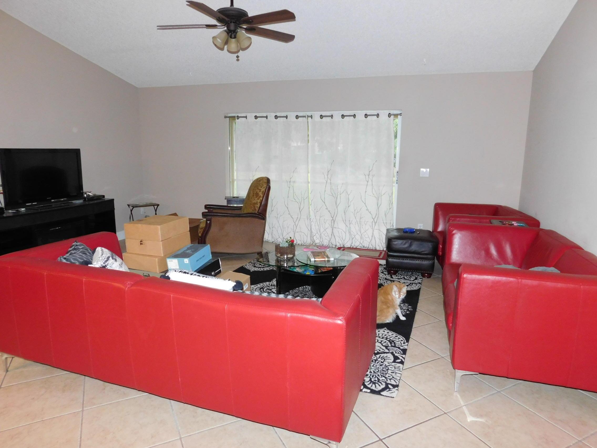 12585 77th Place West Palm Beach, FL 33412 photo 3