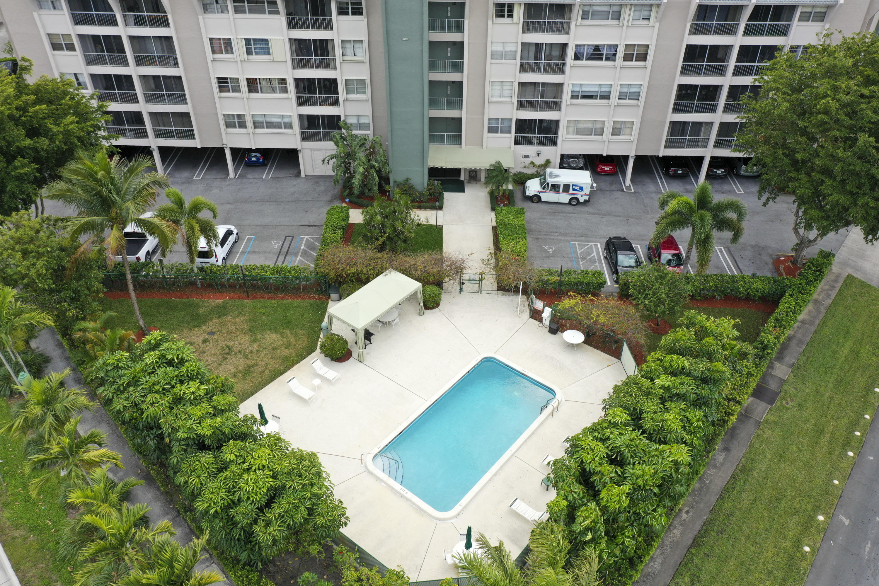 Home for sale in Spencer Place Condo West Palm Beach Florida