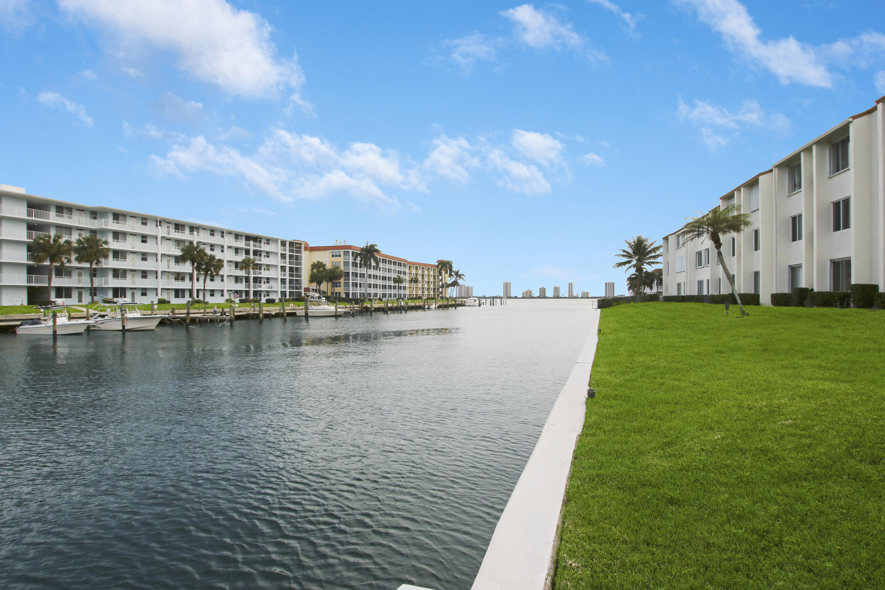 Home for sale in Shoreham North Palm Beach Florida