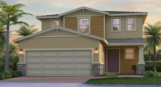 Home for sale in CRYSTAL LAKE 1ST SEC Deerfield Beach Florida