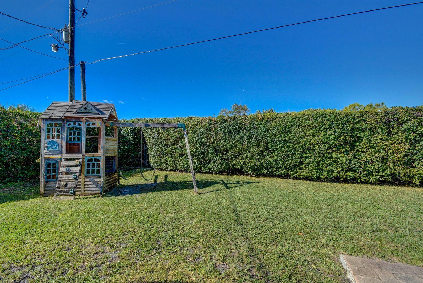 3303 Pebble Beach Drive Lake Worth, FL 33467 photo 32