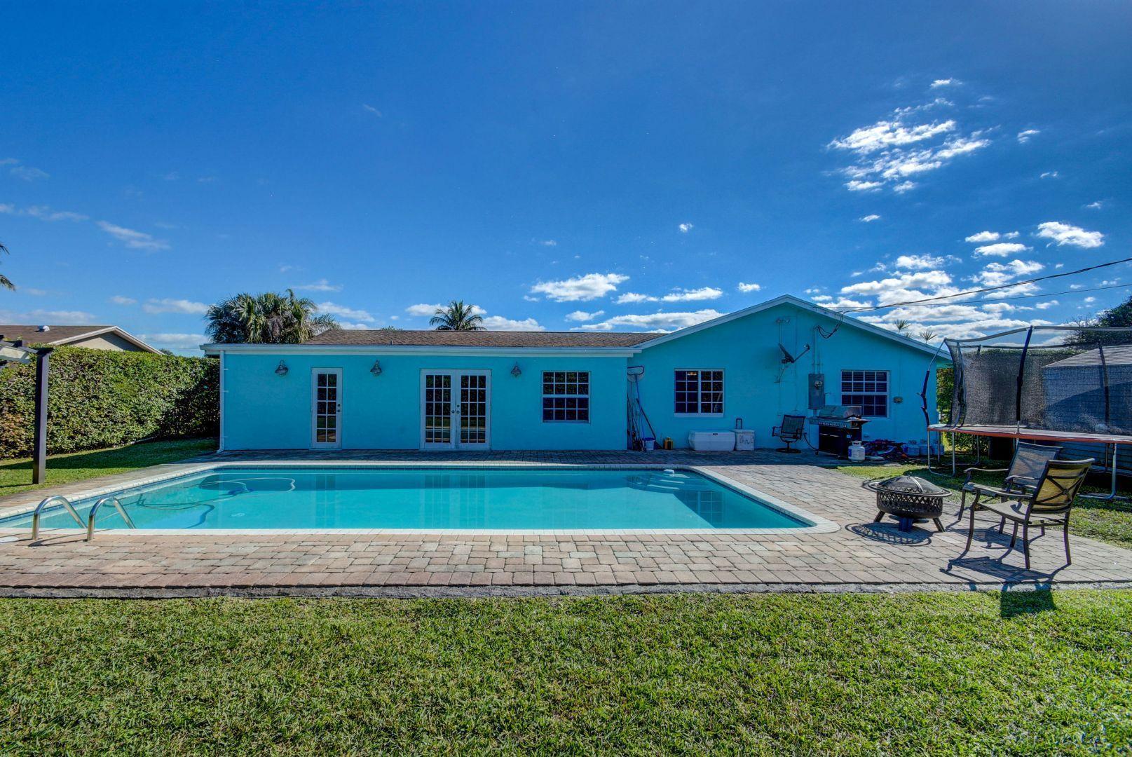 3303 Pebble Beach Drive Lake Worth, FL 33467 photo 31
