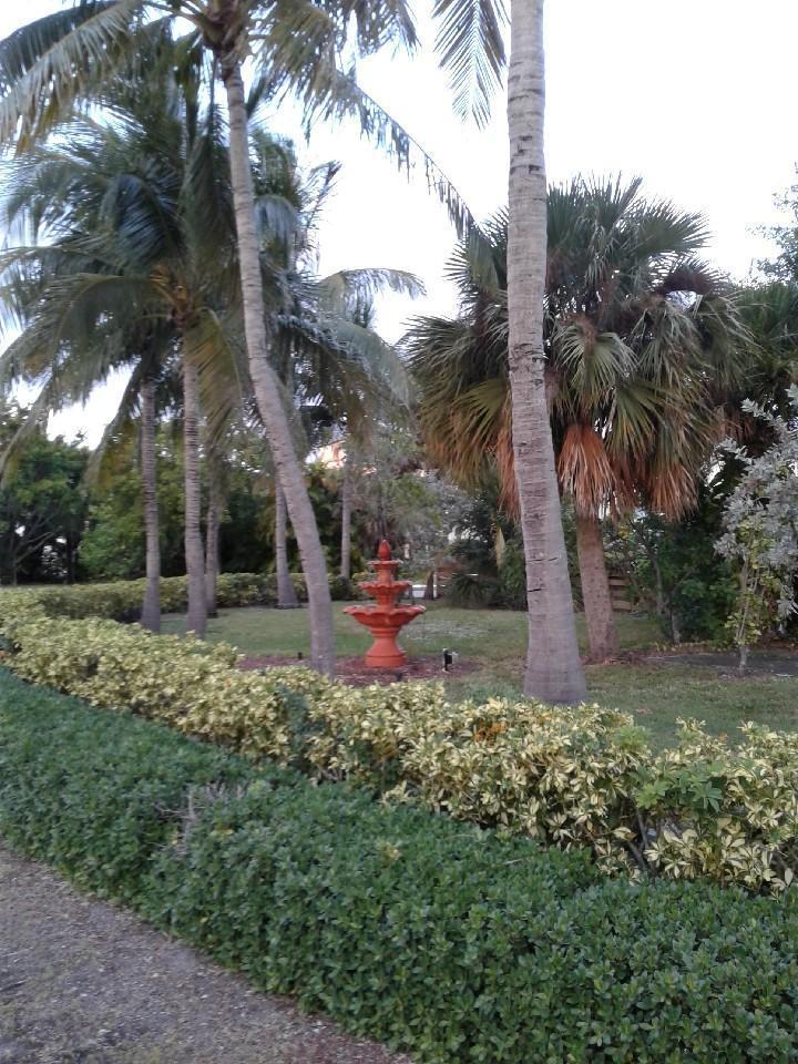 Photo of 16 Easy Street, Hypoluxo, FL 33462
