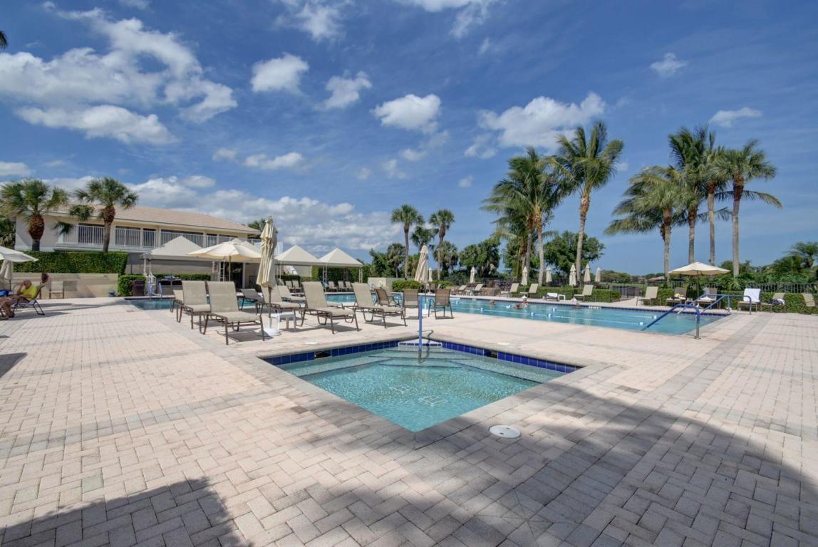 5588 Ainsley Court Boynton Beach, FL 33437 photo 21